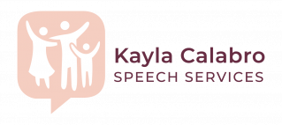 Kayla Calabro Speech Service LLC